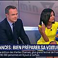 aureliecasse06.2017_07_17_premiereeditionBFMTV