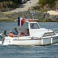 association des pêcheurs plaisanciers lanmodez