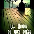 L'ecrivraquier/12/stances, absence