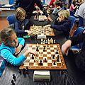 Draguignan, tournoi du Téléthon 2015 (53)