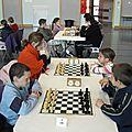 Tournoi des Fous 2007 (32)