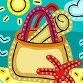 mes sacs