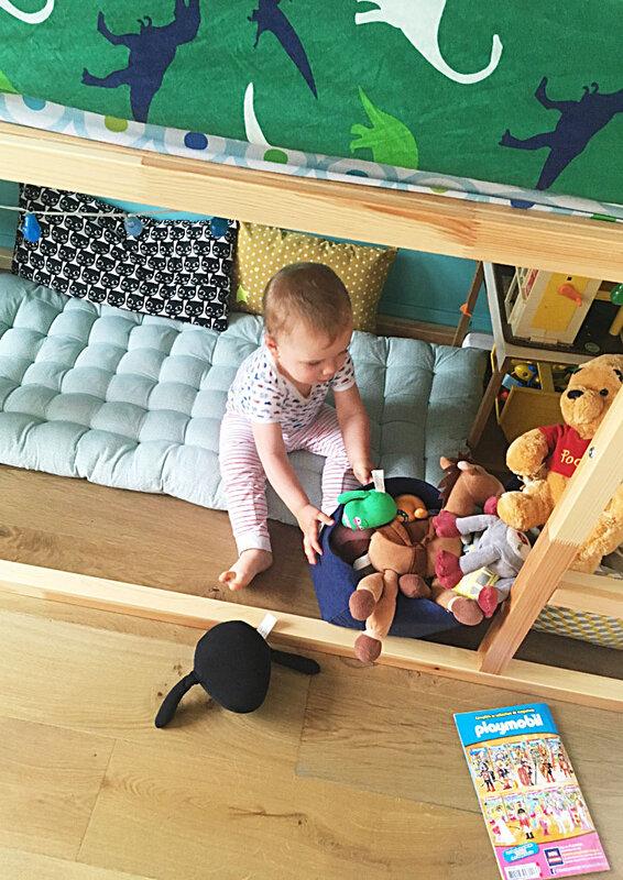 chambre-enfants-hema-decoration-ma-rue-bric-a-brac