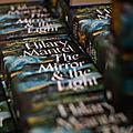 Hausse importantes des ventes de livres papier au <b>Royaume</b>-<b>uni</b>