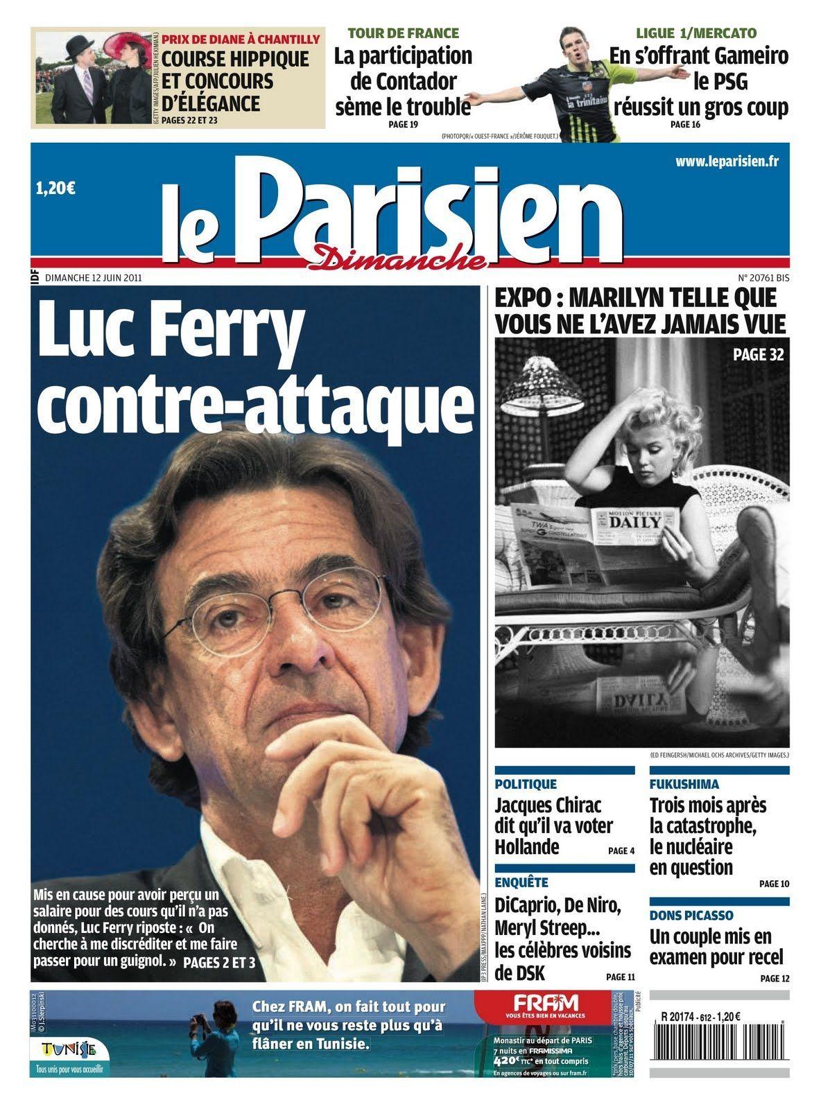 2011-06-12-le_parisien-france