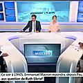 fannyagostini00.2017_04_12_meteoBFMTV