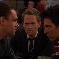 How i met your mother [5x 19]