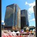 2008-07-05 - Montreal 078