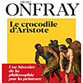 Frachet Essais-Philo