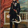 Gérard Étienne Maurice