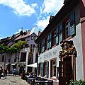 freiburg allemagne (70)
