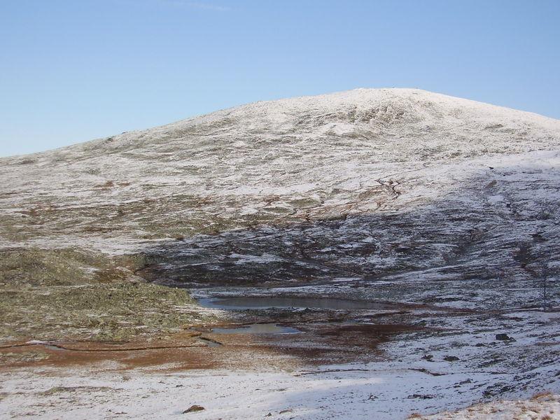 04-10-08 Tromsdalstind et neige (39)