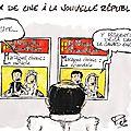 TaPage, Goodyear Amiens et la Nouvelle République