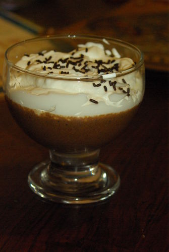 mousse liegeoise (1)