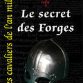 Le secret des forges