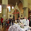 20415-03-27-VIEUX-BERQUIN-jour de pâques (4)