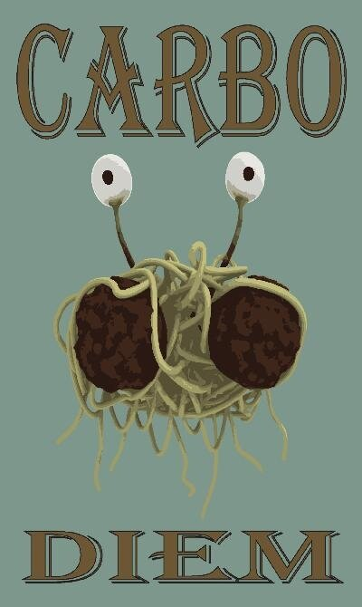 carbo3
