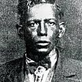Charley Patton - A Spoonful Blues & Poor Me