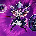 Fairy-Fencer-F-Advent-Dark-Force_2015_10-21-15_014