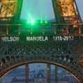 Mandela IV
