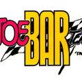 Joe Bar Te
