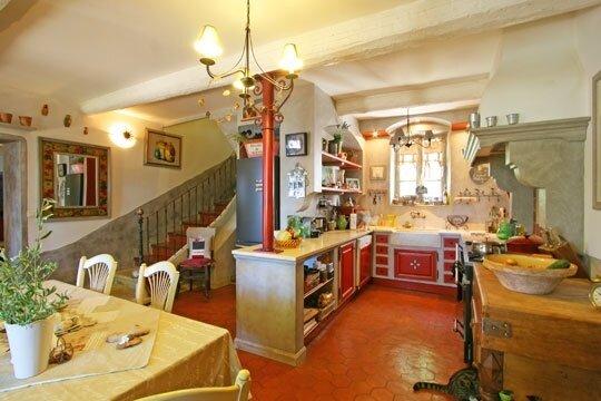 cuisine-ouverte-648386