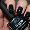Review : Hope de <b>Picture</b> <b>Polish</b>