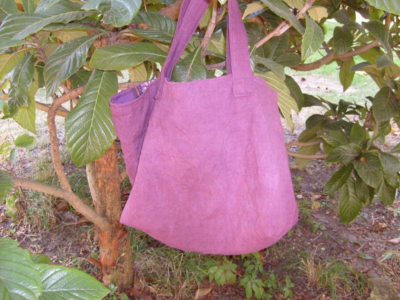 sac colette
