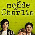 Le monde de <b>Charlie</b>