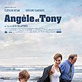 <b>Angèle</b> et Tony d'Alix Delaporte