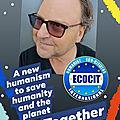 ECOCIT INTERNATIONAL