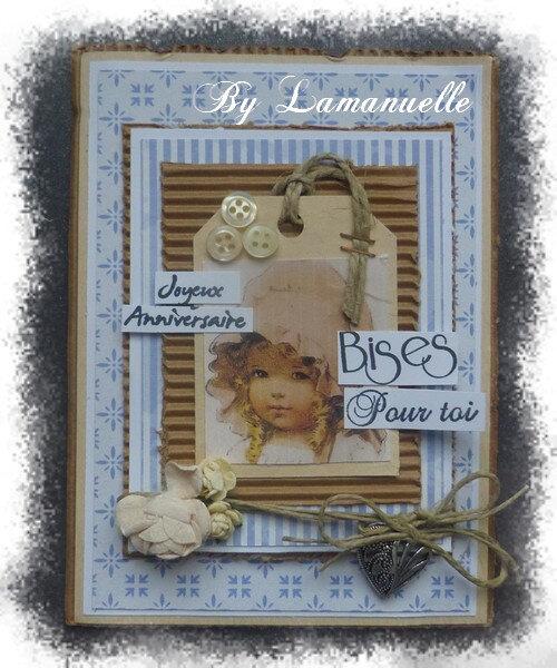 180210 Landrinette