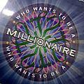 Jeux PC : découvrez le gameplay de « Who Wants To Be A Millionaire »