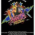 Phantom Of The <b>Paradise</b> (Du côté de chez