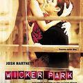 Wicker Par
