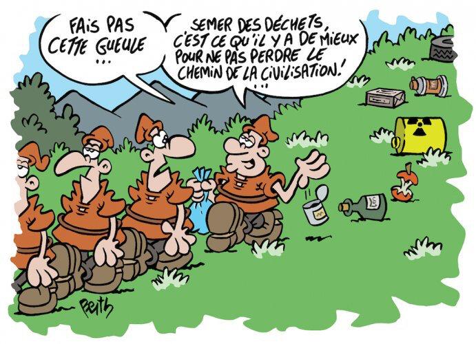 Le dessin du jour (humour en images) - Page 16 120289652