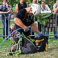IMG_0804a
