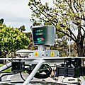 This startup's CEO wants to open-source self-driving <b>car</b> safety testing