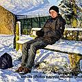 100-227-1-bourbourg sous la neige de janvier 2013