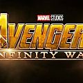 Avengers infinity war le trailer du superbowl en vf