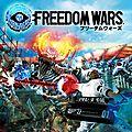 Freedom-Wars_2014_03-27-14_001