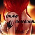 Draw concours