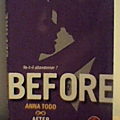 BEFORE 2