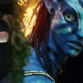 :: Ciné > <b>Avatar</b> : Welcome to Planet Jim !