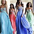 Ultimate Guides on Choosing the Perfect <b>Prom</b> Dress 2015