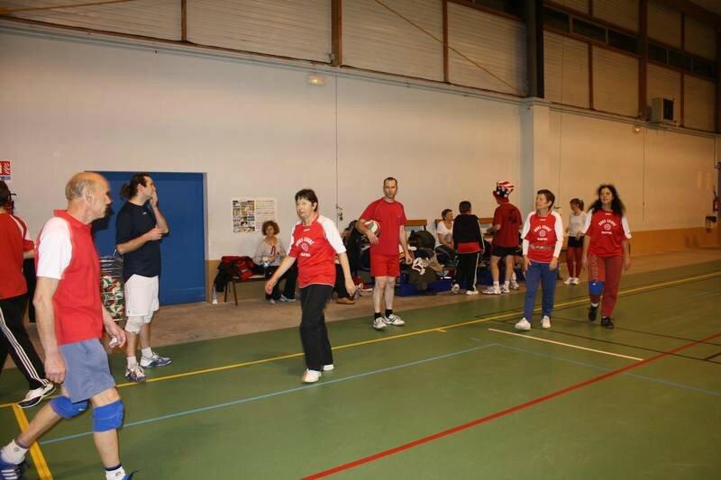 2012-12-20_volley_tournoi_noel_IMG_0236