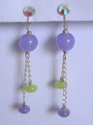 Perles de lune -18 euros