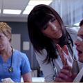 Nurse Jackie [2x 12]