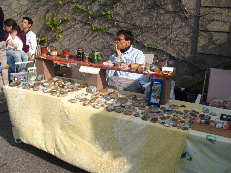 2006 08 FEP exposition et artisanat (4)