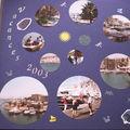 vacances monaco 2003